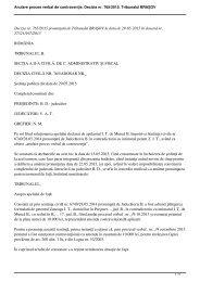 anulare-proces-verbal-de-contraventie-29-05-2015-kvf