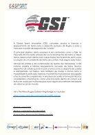 Estudos de Caso PT - Page 3