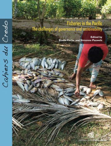 Fisheries in the Pacific