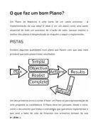 Guia E4SPORT PT - Page 4