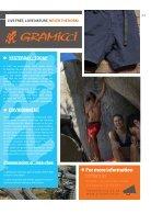 Allcord-GramicciAW16 - Page 3