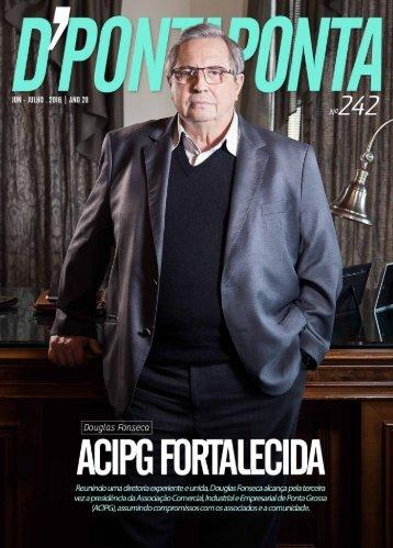 Revista D'Pontaponta 242