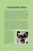 Parent - Page 4
