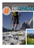 Fizan Catalogue 2016 - Page 2
