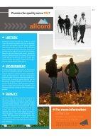 Fizan Catalogue 2016 - Page 3