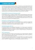 Alternative - Page 5