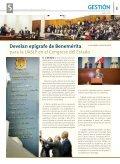 Elena Poniatowska - Page 3
