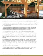 Our Services - Cavalry Construction - Page 4