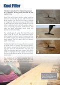 WOOD REPAIR - Page 3