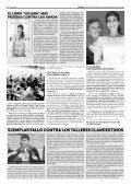 INFORME ESPECIAL - Page 4