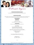 Delray Beach South Florida's Best Catering Value - Page 4