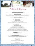 Delray Beach South Florida's Best Catering Value - Page 5