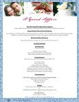 Delray Beach South Florida's Best Catering Value - Page 6