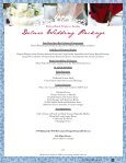 Delray Beach South Florida's Best Catering Value - Page 7