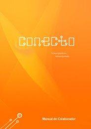 Manual do Colaborador 2