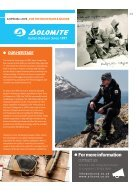 Allcord-Dolomite-16 - Page 3