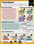 Math Unit - Page 2