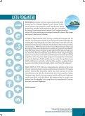 MENGAMATI DAN BERINTERAKSI DENGAN SATWA LAUT - Page 4