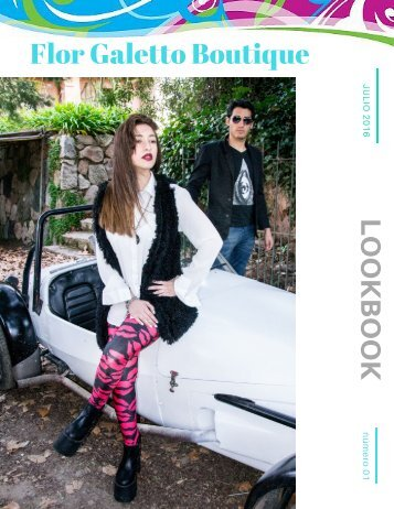 Flor Galetto_lookbook_2016