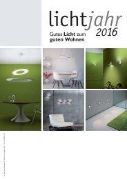 Lichtjahr_2016