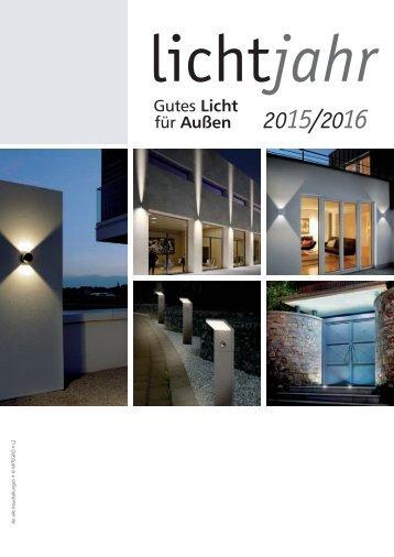 Lichtjahr_Au_en_2015