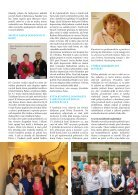 AVCZ-issue - Page 5