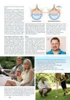 AVCZ-issue - Page 6