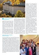AVCZ-issue - Page 7