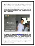 Making a Difference in Assam and Rest of India - Page 2