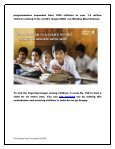 Making a Difference in Assam and Rest of India - Page 4