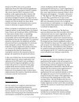 Toxic Concoctions - Page 4