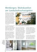 Nachbarn - Gundlach - Seite 4