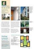 Nachbarn - Gundlach - Seite 5