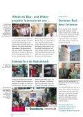 Nachbarn - Gundlach - Seite 6