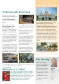 Nachbarn - Gundlach - Seite 7