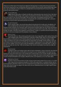 FERAL IN LEGION GUIDE & Q/A - Page 5