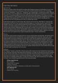FERAL IN LEGION GUIDE & Q/A - Page 6