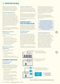 RESPONSE - Page 3