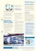 RESPONSE - Page 4