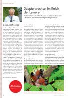 Zoonews Sommer 2016 - Page 2