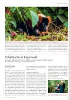 Zoonews Sommer 2016 - Page 3