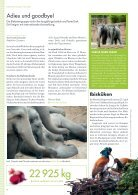 Zoonews Sommer 2016 - Page 4