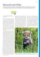 Zoonews Sommer 2016 - Page 7
