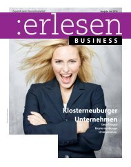116erlesenbusinessLow