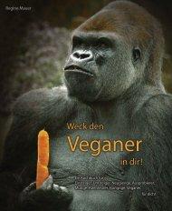 Weck-den-Veganer-Ebook-Test