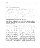 Weck-den-Veganer-Ebook-Test - Seite 6