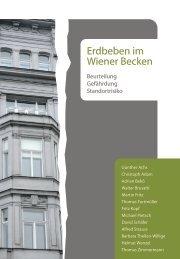 Erdbeben im Wiener Becken - SEISMID