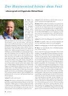 erlesenStrandbad2016Low - Seite 4