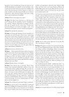 erlesenStrandbad2016Low - Seite 5