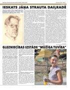 Mazsalacas novada ziņas 2016/07 - Page 3